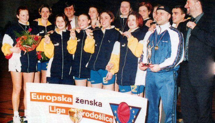 2002 waba Celje