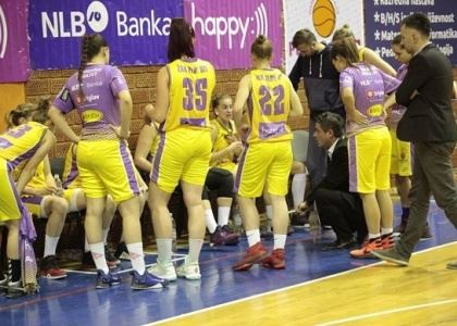 play off 2016-17