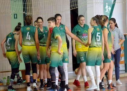 U17 Tresnjevka 2016-17