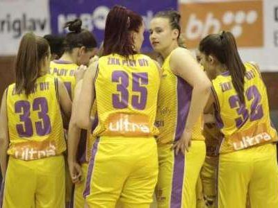 play off 16-17