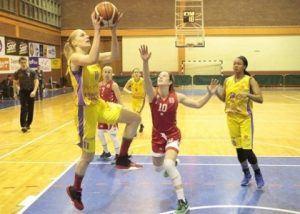 play off_zvezda 16-17