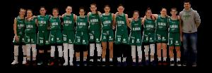 Ilirija U15 2017