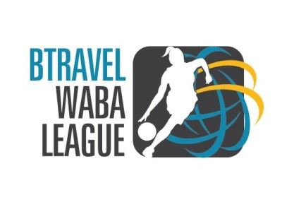 btravel waba league logo