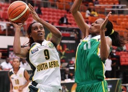 mtsweni 2015 afrobasket