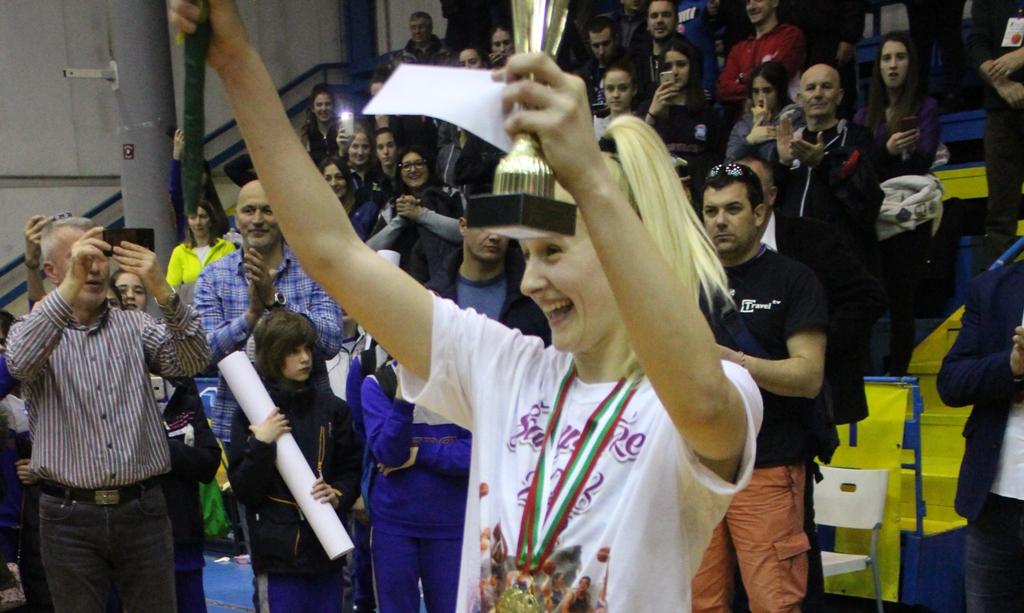 mujovic F4 2018 MVP