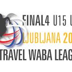 WABA F4 2018 youth