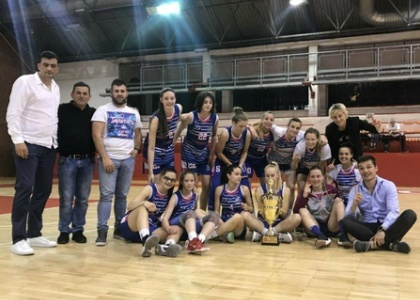 buducnost-2018-mne-champion