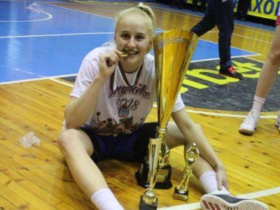 mujovic 2018 F4 MVP