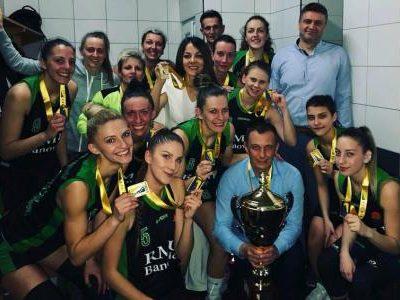 rmubanovici-2018-bos-champion