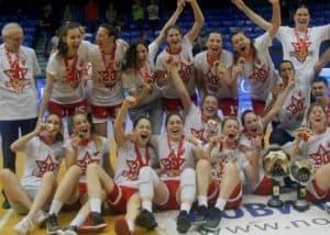 czvezda-2018-ser-champion