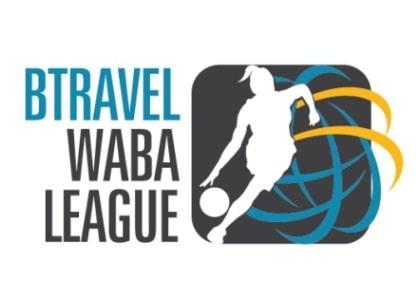 waba btravel logo