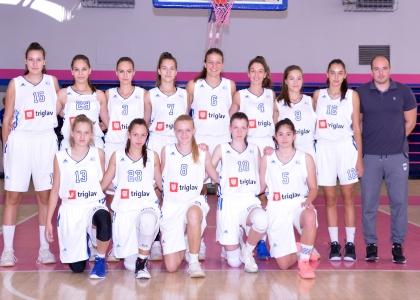 art basket 18-19