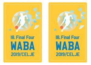 2019wabaF4