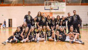 banovici-cup-mar2019