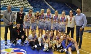 buducnost-cup-mar2019