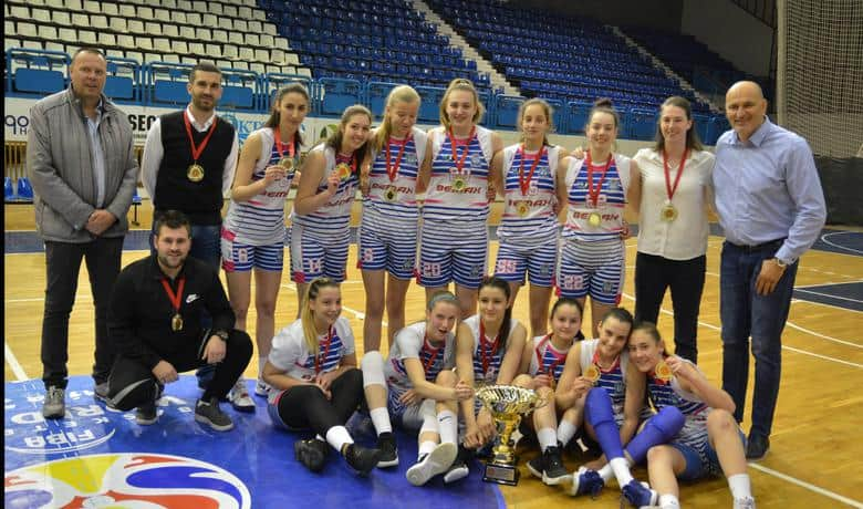 buducnost-cup-mar2019