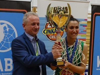 2019-champ