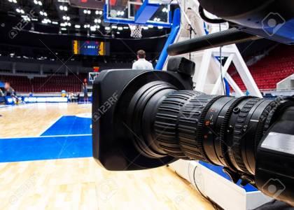 basket tv