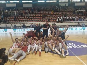 zvezda-cup-2019