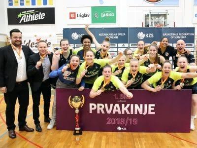 2019-celje-champion-slovenia