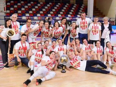zvezda-2019championserbia