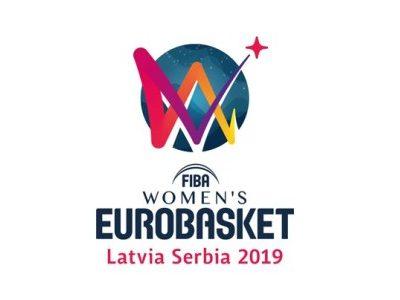 women eb 2019 logo