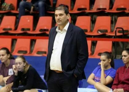 slavisa-ozegovic-coach