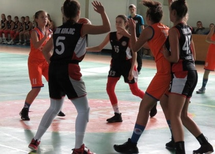 u15tesanj-kval-sep2019