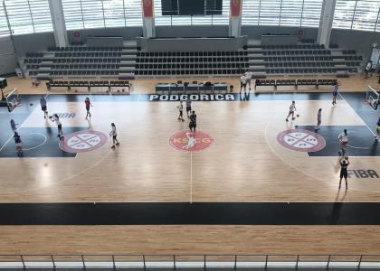 bemax arena pg