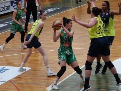nikolova-beroe-2019