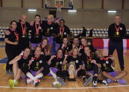 2020 Kraljevo Serbian Cup